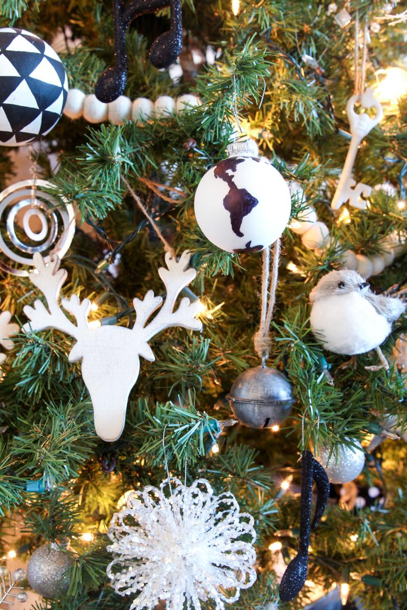 Bettijo-Christmas-Tree-2