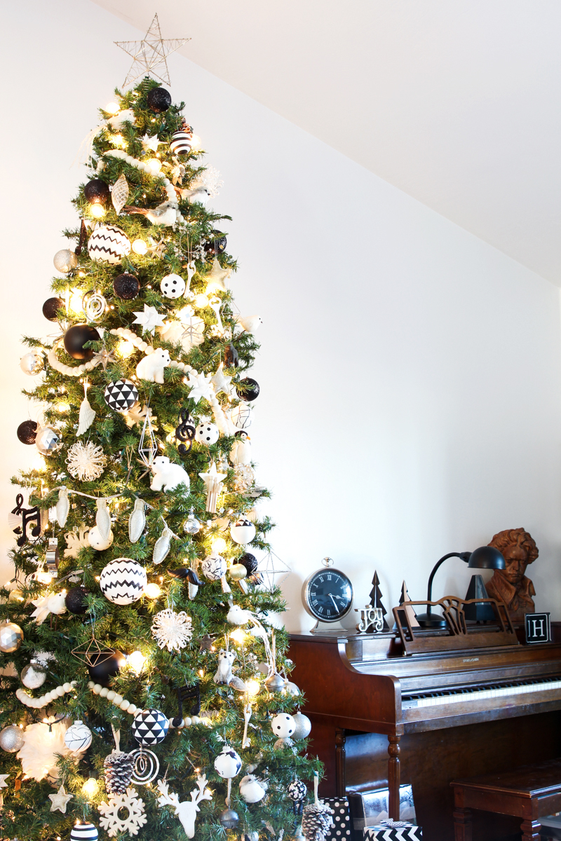 Bettijo-Christmas-Tree-5