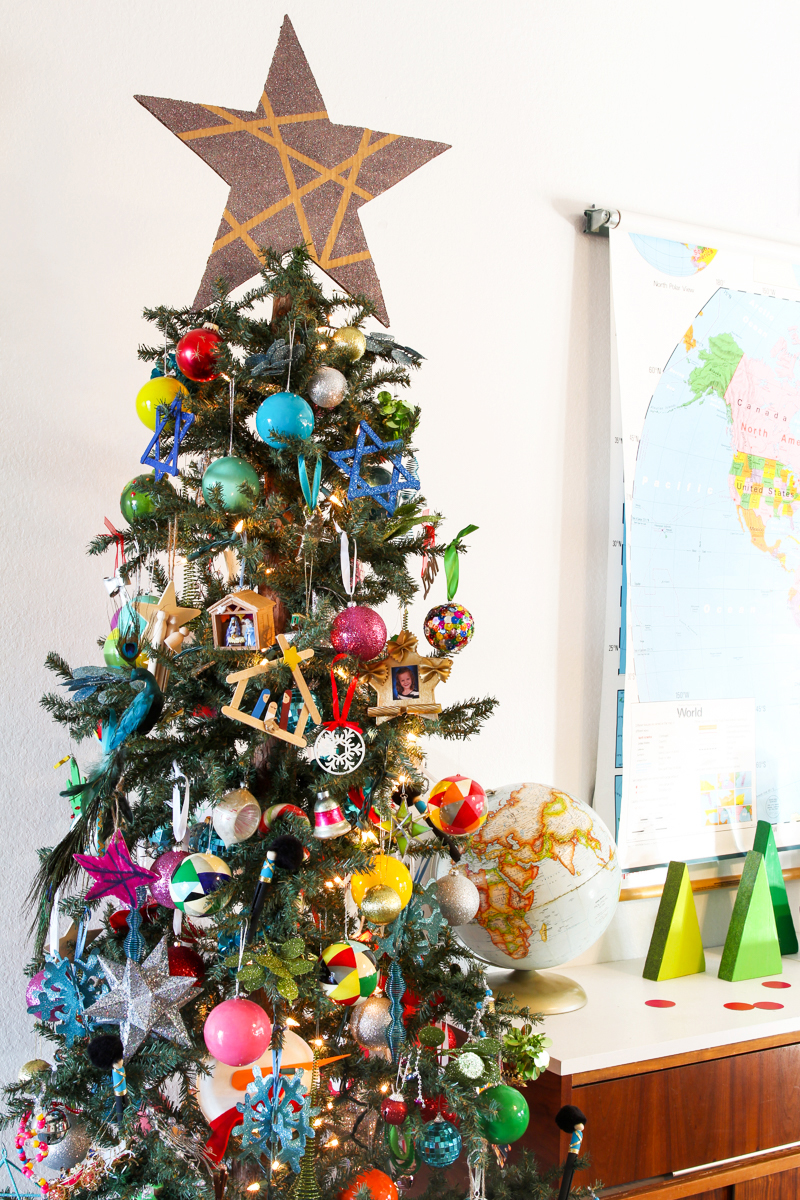 Bettijo-Christmas-Tree-7