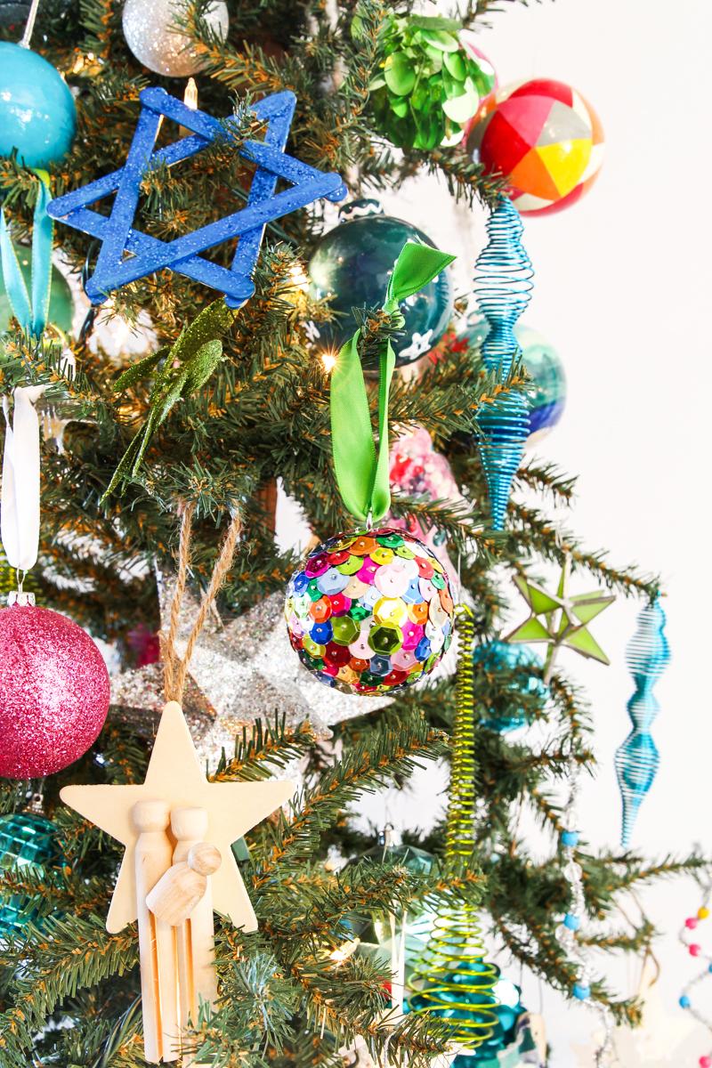 Bettijo-Christmas-Tree-9