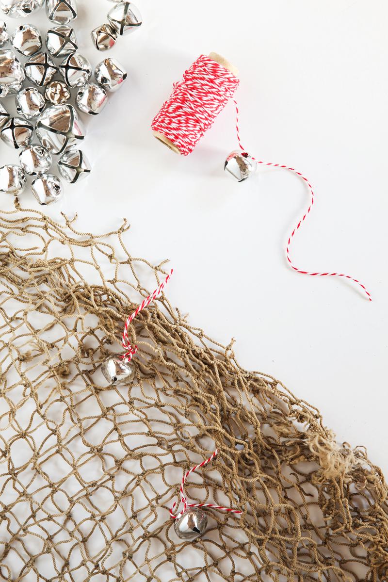 Christmas-Trap-Ideas-3