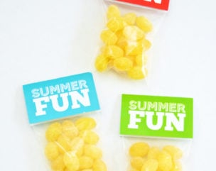 End of School Year Party Ideas