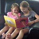"""I Like Myself"" book and fun recipe to make with your kids via @PagingSupermom #BooksAlive"