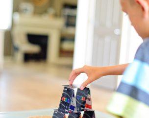 Boredom-Busting Summer Activities for Older Kids