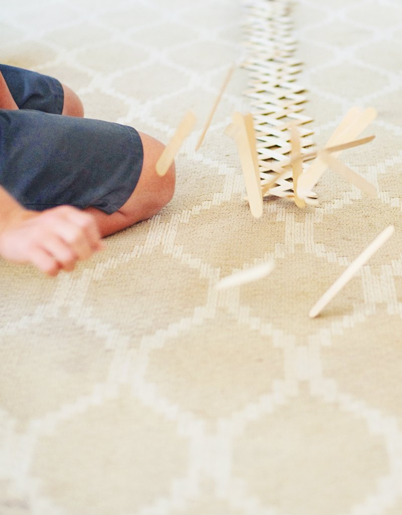 Boredom Busters for Older Kids via @PagingSupermom