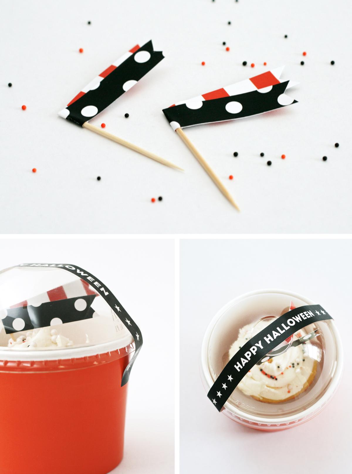 Cake-Walk-Collage