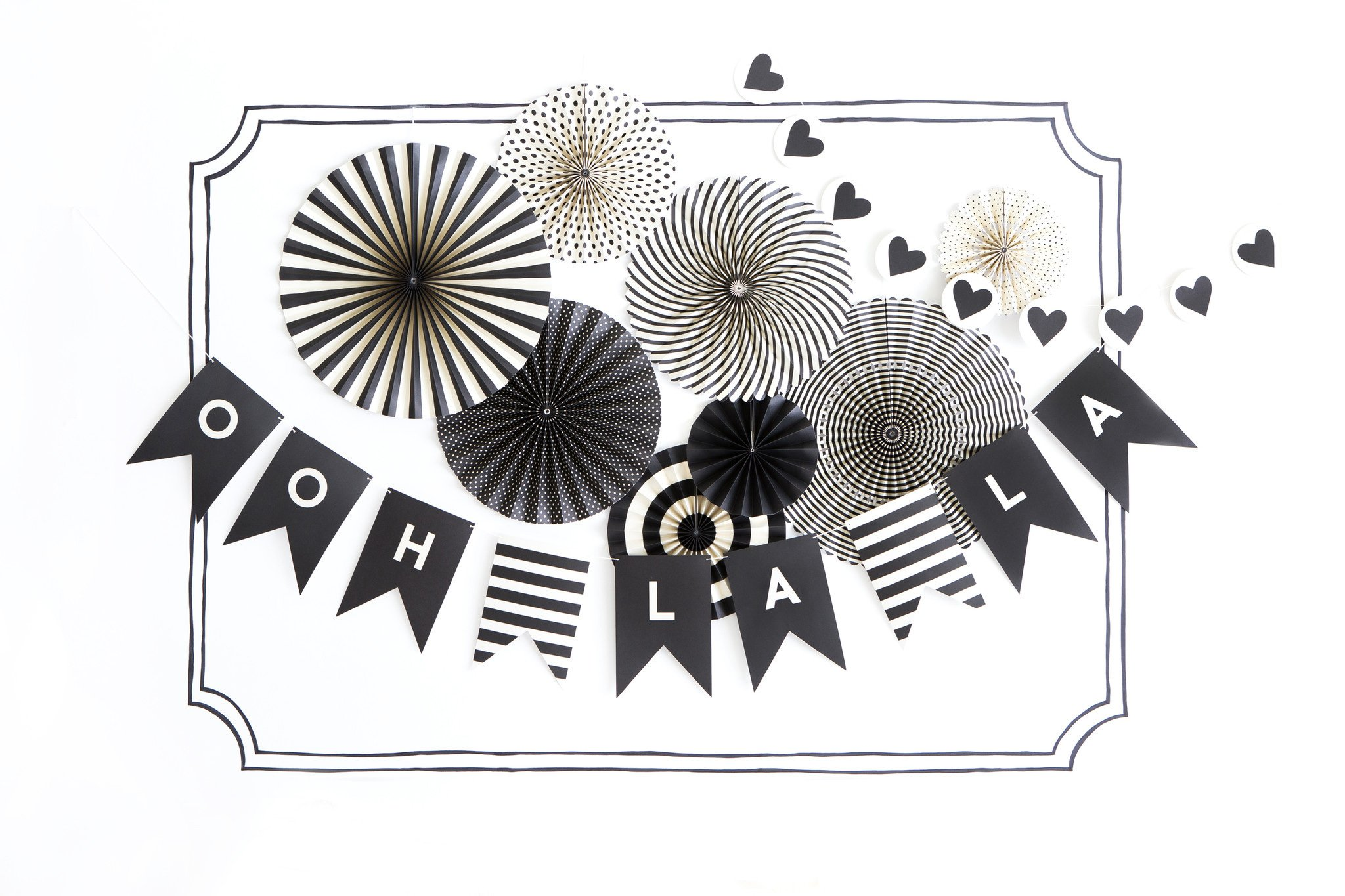 30% off My Minds Eye party decor -- looks like handmade and great prices via @PagingSupermom