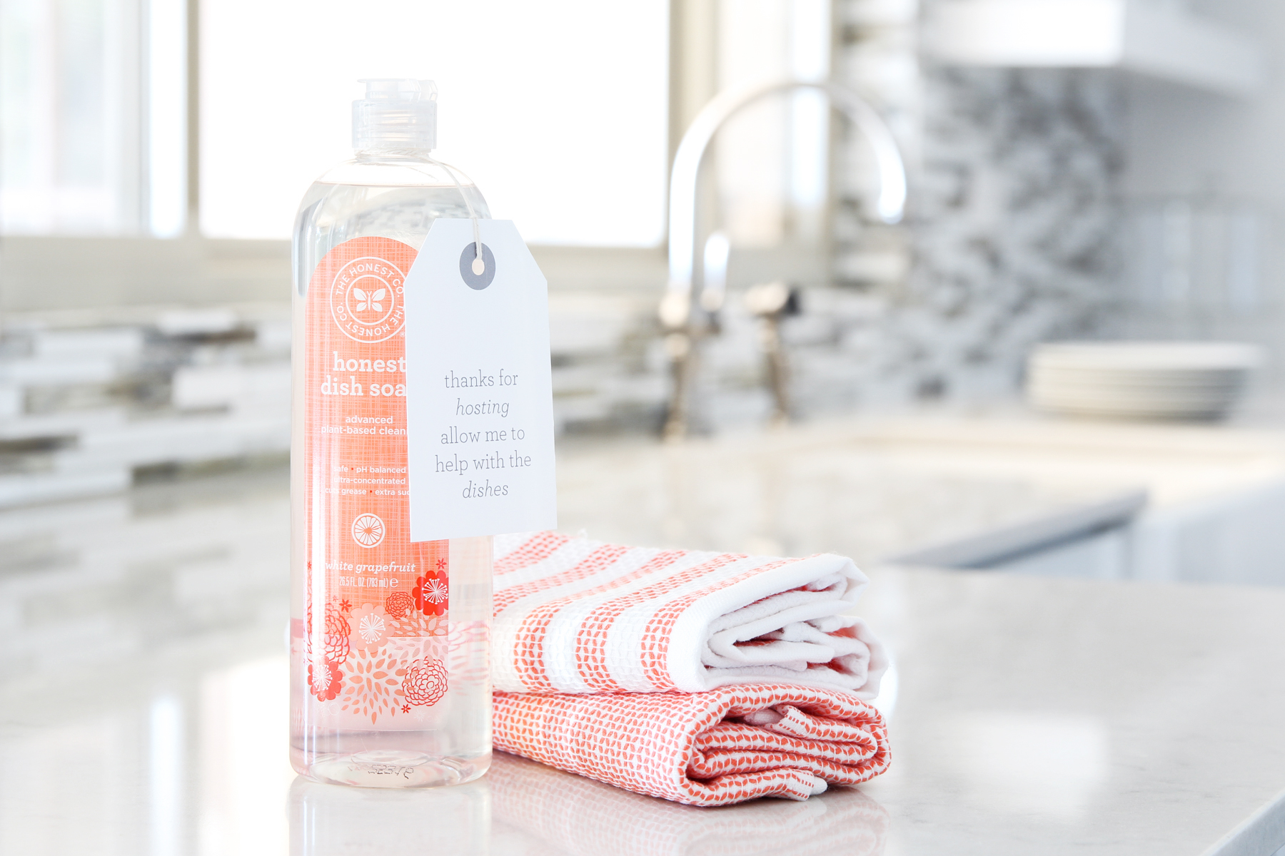 image about Printable Towels identified as Basic Hostess Reward Programs with Totally free Templates versus Paging Supermom