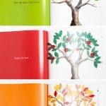See Inside Tap The Magic Tree -- such a cute book via @PagingSupermom
