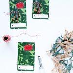 Boys Valentines Ideas - free printable Army Guy class valentine via @PagingSupermom