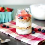 How To Make Yogurt - Greek Yogurt Tutorial and Recipe @PagingSupermom