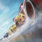 Is Cars 3 Worth Seeing? The answer might surprise you via @PagingSupermom