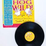 Hog Wild Record from Sandra Boynton via @PagingSupermom