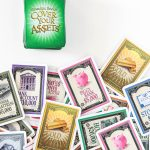 Our Family's Favorite Card Game - here's how to play the Cover Your Assets game via @pagingsupermom