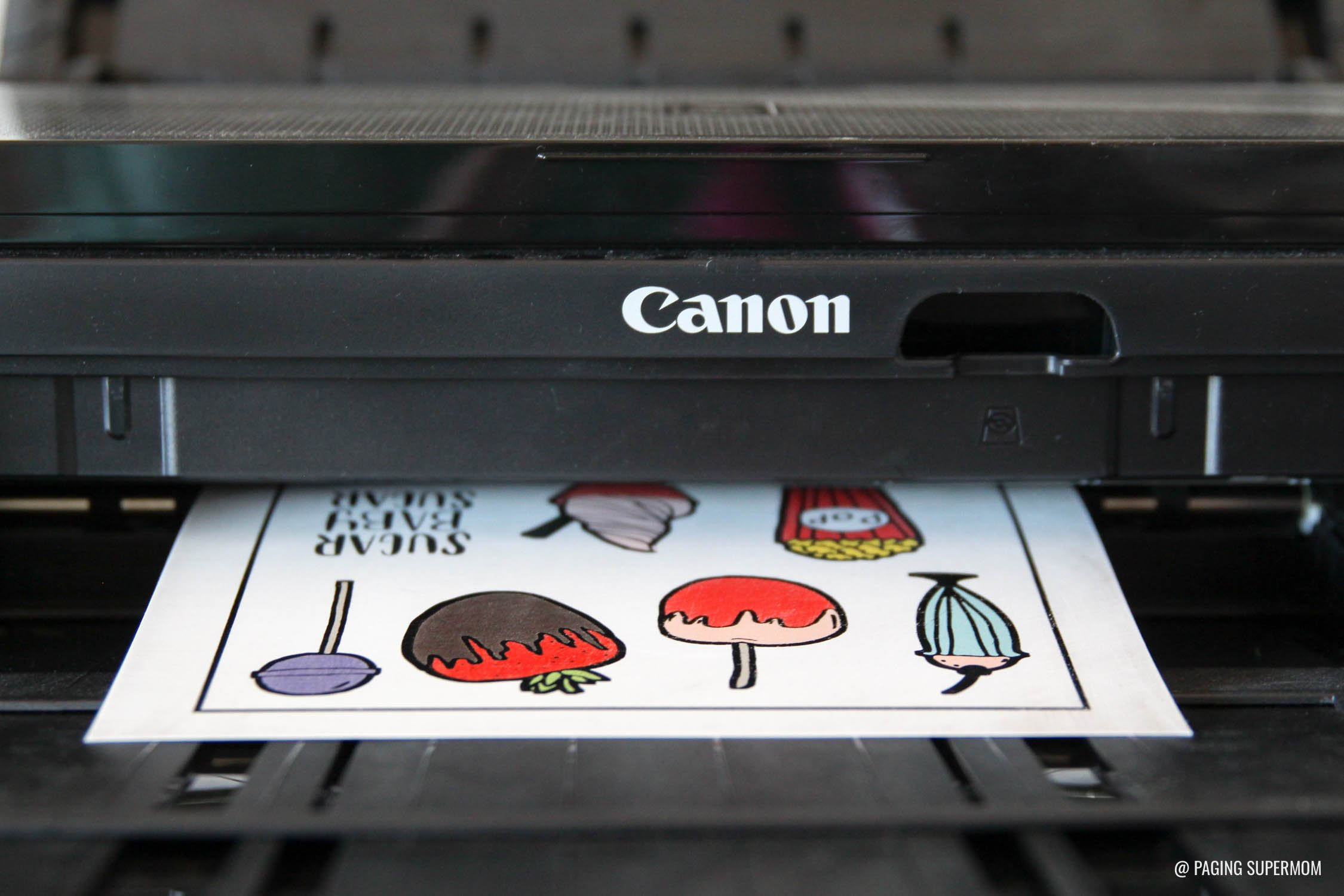 image about Shrinky Dinks Printable named Minimize Shrinky Dinks Shrink Movie with a Cricut