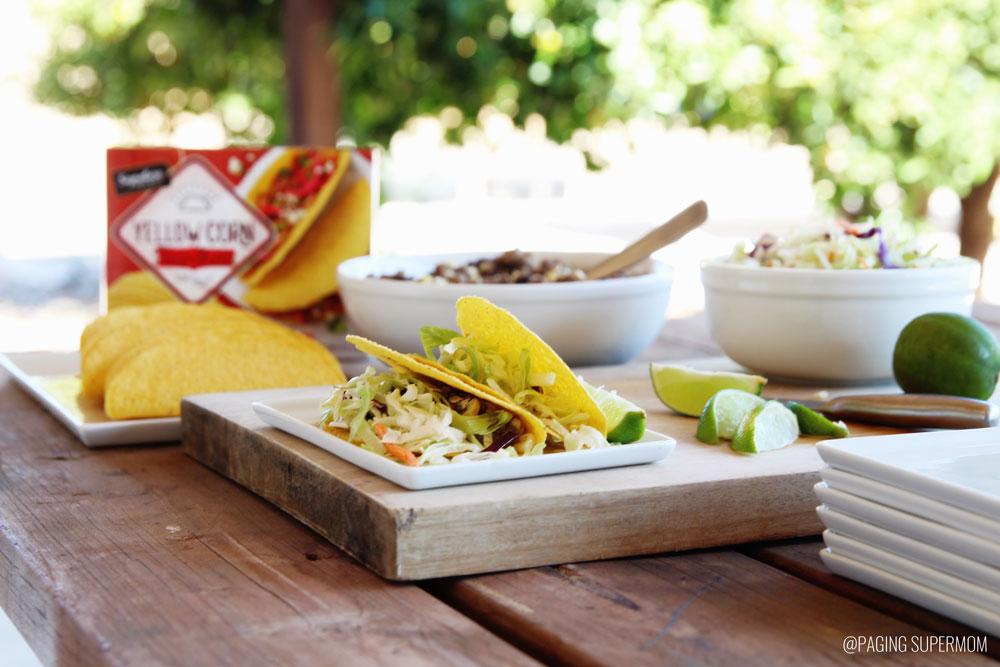 How to Make Instant Pot Tacos