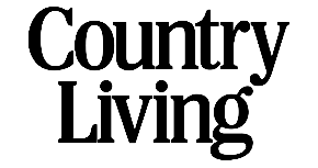 Country Living Logo Removebg Preview