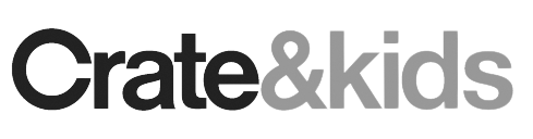 Cratekids Logo Removebg Preview