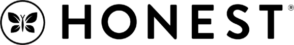 New Honest Logo 1 Removebg Preview