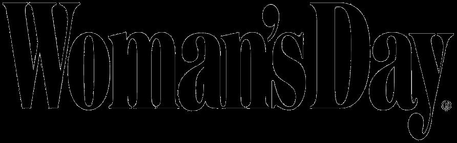 Womans Day Magazine Logo 1 Removebg Preview