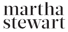 Martha Stewart Logo Removebg Preview E1614706141513